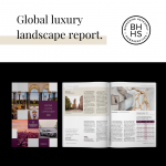 2021 Global Luxury Landscape Report